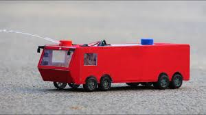 How To Make A Fire Truck - Softy News Rc Scale Truck 4x4 Transporter Car Trailer Build Rcsparks Studio How To Make A Canopy Google Search Romancing My Make Truck With Towing Crane Using Pencil At Home Youtube Cakes By Christina Semi Cake Car From Cboard 2017 Diy Cars Out Of How Dump Feather Fancy Dalton Dump Card Moving Parts For Kids To Tilt Bed Your Mini Custom Hotwheels Covers Cover