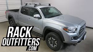 Toyota Tacoma With Yakima BaseLine JetStream Roof Rack Crossbars ... Toyota Tacoma With Yakima Bedrock Roundbar Truck Bed Rack Youtube American Built Racks Sold Directly To You Bwca Canoe For 2 Canoes Boundary Waters Gear Forum Bikerbar Pickupbed Naples Cyclery Florida Amusing Kayak Ideas A Cover Bike On Dodge Ram Thomas B Of Flickr Thesambacom Vanagon View Topic Roof Nissan Titan Outfitters Cascade Rocketbox Pro 14 Bend Oregon Car And Matrix Custom Track Installation Control Ford F250 Ready Rugged Outdoor Fun Topperking