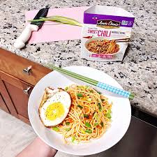 Ambachuns - Hash Tags - Deskgram Grhub Promo Code Coupons And Deals January 20 Up To 25 Wyldfireappcom Shopping Tips For All Home Noodles Company Is There Anything Better Than A Plate Of Buttery Egg List Codes My Favorite Brands Traveling Fig Best Subscription Box This Weekend October 26 2018 7eleven Philippines Happy Day Celebrate National Noodle With Sippy Enjoy Florida Coupon Book 2019 By A Year Boxes Missfresh Review Coupon Code Honey Vegan Shirataki Pad Thai Recipe 18