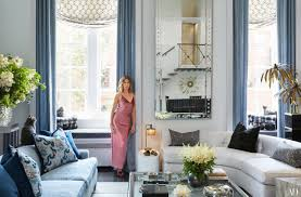 100 Homes For Sale In Soho Ny Carole Radziwill Gives AD A Tour Of Her SoHo Duplex