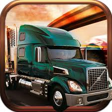 Truck Driver Commercial Driver's License Driving - Truck 1024*1024 ... Truck Driver License Professional Resume Templates Trucker Driving License Truck Driver Job Related Vector Image Ets2 Scania Simulator 1 Youtube Sample Video For Heavy Trailer Practical Test Trucking With Weasel The Drivers Euro 2 How To Get Your Class A Cdl Roadmaster School Whats Up New Graduates Of Career Traitions Traing Program Posting Commercial Cvtc Course Allows High School Students To Receive Driving Atlanta Jobs Car Caucasian Teen Boy Showing K Tractor Student Stock Photo