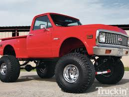 71 Chevy 4X4 Stepside | Cool 4X4's | Pinterest | Chevy 4x4, 4x4 And ... 1971 Chevrolet Cheyenne For Sale Classiccarscom Cc1032957 Dsc01745 My Old 71 Chevy Truck Sold It 4 Years Ago 1995 Chevy Silverado Cars R Us Mission Sd Used Car 12 Cool Things About The 2019 Automobile Magazine C10 Pickup Black Factory Ac American Dream S92 Austin 2015 2year Itch Truckin Lifted Trucks 2010 2500hd Truck Myrodcom Youtube Love Is Blind The Cadian King Challenge