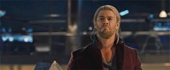 Robert Downey Jr Iron Man Tony Stark Rdj The Avengers Captain America Chris Evans Hemsworth Steve Rogers Thor Marvel Clint Barton Hawkeye Jeremy