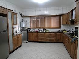 Cool Modular Kitchen Design Ideas India 11