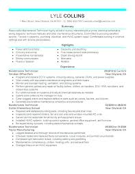 Plumber Helper Jobs In Houston Apprentice Resume Sample Examples