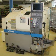 Used Woodworking Machinery For Sale In Germany by Used Metal Lathe For Sale In Uk U0026 Europe Turning Machines At Surplex