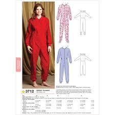 Barbie Doll Clothes Pajamas