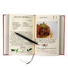cahier de cuisine à remplir livre de cuisine familiale à remplir soi même ideecadeau fr