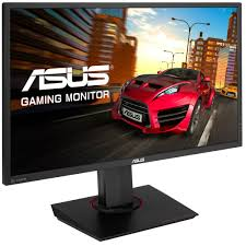 SWEEPSTAKES Asus 1440p 144hz