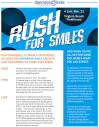 Rush Flyers Promo Code - Zaggkeys Cover Ipad Air Up To 20 Off With Overstock Coupons Promo Codes And Deals For Overnightprints Coupon Code August 2019 50 Free Delivery Email For Easter From Printedcom Cluding Countdown Snapfish Au Online Photo Books Gifts Canvas Prints Most Popular Business Card Prting Site Moo 90 Off Overnight Coupons Promo Discount Codes Awesome Over Night Cards Hydraexecutivescom Smart Prints Coupon Online By Issuu Bose 150 Discount Blog Archives