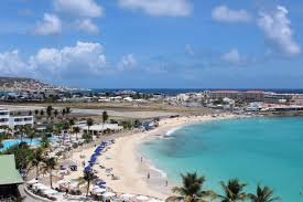 100 L Oasis St Martin Maarten Sonesta Resorts Rebuilt After Hurricane Irma