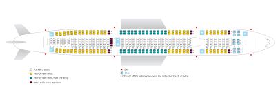 reserver siege air canada air transat seat selection refund brokeasshome com