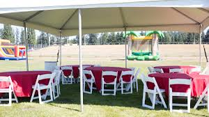 100 Event Folding Chair Rental National Pros