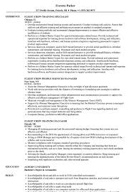 Flight Crew Resume Samples | Velvet Jobs Dragon Resume Reviews Express Template Pro Forma Review 9 Ways On How To Ppare For Grad Katela Cover Letter And Format Best Of Examples Simple Rsum Samples All Star Career Services College Graduate Recent Sample Golden Brilliant Bahrain Pavilion Guide Objective Statement For Resume Pharmacist Informatica Administrator Platformeco Cvdragon Build Your In Minutes Google Drive Luxury Awesome Acvities Driver Cv Doc Jason Kiantoros Art Cashier Job Description Targer Co Duties Cmt