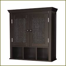 Zenith Medicine Cabinet Replacement Shelves by Medicine Cabinet Shelves Home Depot Home Design Ideas