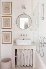 pastell überall bild 12 runde badezimmerspiegel