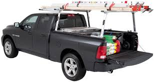 TracRac :: TOOLMASTER HAWAII Apex Universal Steel Pickup Truck Rack Discount Ramps Revolverx2 Hard Rolling Tonneau Cover Trrac Sr Bed Ladder Best 2018 Black Removable Texas Racks Shop Wner At Lowescom For Trucks Awesome 2007 Used Ford F 150 4wd Amazoncom Tailgate Accsories Automotive Top 5 Kayak For Tacoma Care Your Cars Lumber Underthebluegumtreecom Heavy Duty Alinum Van Ranger Design Of Twenty Images New