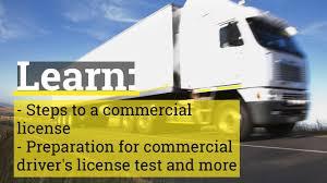 100 Truck Driving School Houston HCC CDL Classes For Summer 2019