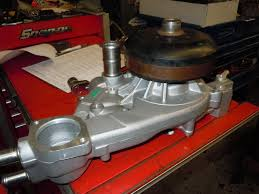 Truck Waterpump Converted To F-body. - LS1TECH - Camaro And Firebird ... Chevrolet S10 Truck Water Pump Oem Aftermarket Replacement Parts 1935 Car Nors Assembly Nos Texas For Mighty No25145002 Buy Lvo Fm7 Water Pump8192050 Ajm Auto Coinental Corp Sdn Bhd A B3z Rope Seal Ccw Groove Online At Access Heavy Duty Forperkins Eng Pnu5wm0173 U5mw0173 Bruder Mack Granite Tank With 02827 5136100382 5136100383 Pump For Isuzu Truck Spare Partsin New Fit For 196585 Datsun Ute Truck 520 521 620 720 Homy 21097366 Ud Engine Rf8 Used Gearbox Suzuki