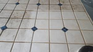 tile grout cleaning san marcos ca xtreme cleaning 760 613 8546