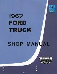 DEMO - 1967 Ford Truck Shop Manual 1967 Ford F100 Pickup Classic Car Parts Montana Tasure Island 4x4 A Photo On Flickriver Lmc Truck And Accsories Project Speed F150 Hot Rod Network F250tony K Lmc Life Bump Part 1 Ford Pinterest Trucks And Cars Classics For Sale Autotrader Pickup Award Winnertrick Corral Pick Flickr This Highboy Is Perfect Fordtruckscom