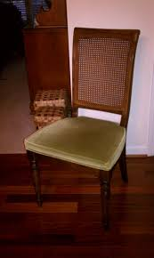 Ethan Allen Pineapple Dining Room Chairs by Pair Ethan Allen Pineapple Splat Chairs Maple Legacy Collection