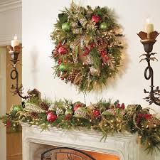 Frontgate Christmas Trees Uk by 23 Best Frontgate Holiday Decor Challenge Images On Pinterest