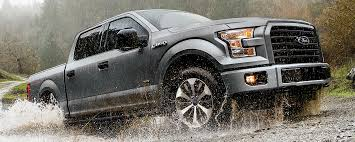 Used Cars For Sale In Raleigh, NC | Leithcars.com | It's Easier Here Garys Auto Sales Sneads Ferry Nc New Used Cars Trucks Queen City Charlotte Dealer Greenville Classic Cnections Ben Mynatt Nissan Is Your Salisbury For Sale Pittsboro 27312 Smart By Wieland Ltd 2007 Ford F150 For Durham Hollingsworth Of Raleigh Mack Dump In North Carolina Best Truck Resource Smithfield At Deacon Jones Gm Dps Surplus Vehicle Davis Certified Master Richmond Va