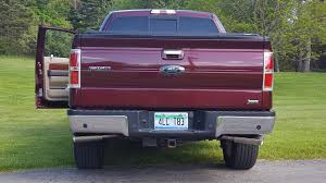 Chrome Exhaust Tips - Help Me Decide! - Page 3 - Ford F150 Forum ... Bolt On Exhaust Tip From Walmart Cool Or Stupid Jeep Cherokee Forum Pair Of T304 Stainless Steel Exhaust Tips 45 Angle Cut 18 Long 35 Cadillac Escalade Tip 52018 Eg Classics Amazoncom Gibson Performance 56 Aluminized Dual Sport Corsa Ford F150 2017 Proseries 304 Ss Round Clampon Double Unpolished Skull Original 25 Ebay Sema 2014 Tipoff 5 Carven Page 3 Dodge Ram Forum Dodge Truck Forums Bangshiftcom Weldon Rolled Carbon Fiber Flowmaster 13 Best By Gem Tubes Images Pinterest In 2018 Diesel Bombers Universal Gas Trucks Afe Power