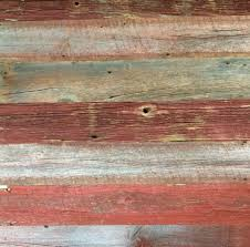 Urban Woods Company - Red Barn Wood Barn Wood Clipart Clip Art Library Shop Pergo Timbercraft 614in W X 393ft L Reclaimed Barnwood Barnwood Wtrh 933 Fm The Farmreclaimed Wood Is Our Forte Reactive Cedar Collection Hewn Old Texture Stock Photo Picture And Royalty Free 20 Diy Faux Finishes For Any Type Of Shelterness Modern Rustic Wallpaper Raven Black Contempo Tile Master Design Crosscut