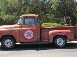 1956 Dodge Truck C3-B6 | The H.A.M.B. Flashback F10039s Trucks For Sale Or Soldthis Page Is Dicated Famous Racing Image Collection Classic Cars Ideas Rebuilt Carb 1949 Ford Pickups Vintage For Sale Our Featured Truck A 2014 Freightliner Cc13264 Coronado Review Of 1931 Model A Budd Commercial Pick Upsteel Roofrare 1968 Chevy C10 Up Truck 454 700r4 4 Speed Auto Lowered Rebuilt Dodge Dw Classics On Autotrader Midway Center Dealership Kansas City Mo Engine 1995 Chevrolet Silverado 1500 Monster Monster 1980 El Camino Vintage Trucks 1959 Intertional Harvester B102 4x4 Pickup Mudder