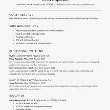 Summer Job Resume And Cover Letter Examples Social Media Skills Resume Simple Job Examples Best Listed By Type And 5 Top Samples Military To Civilian Employment For Your 2019 Application Tips For Former Business Owners To Land A Cporate Part Time Ekiz Biz Rumes Work New General Resume Objective Examples 650839 Objective Google Docs Templates How Use Them The Muse 64 Action Verbs That Will Take From Blah Student Graduate Guide Sample Plus 10 Insurance Agent Professional Domestic Helper Household Staff