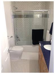 Bathtub Refinishing St Louis by Bathrooms Design Bathroom Remodel San Jose Contemporary Bath
