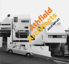 100 Athfield Architects Book Review NZ Herald