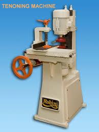 woodworking machinery exporter manufacturer u0026 supplier