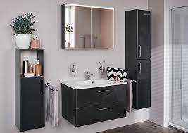 waschbecken und badmöbelkeramik vigour