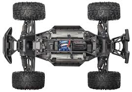 Traxxas X-Maxx 8S 4WD Brushless RTR Monster Truck. – Mike's Hobby Daddy Maxx Maxx Trucks Screenshots For Windows Mobygames Traxxas X 8s One Of A Kind Tons Upgrades Castle Xl2 Esc Tmaxx Monster Wiki Fandom Powered By Wikia Traxxas Emaxx Brushless 4wd Monster Truck Wtsm Vers 2016 Maxxhaul Universal Silver Alinum 400pound Capacity Truck 110 Nitro Rc With 24ghz Rtr Cheap Mahindra Maxi Find Deals First Shipment Of 16 Xmaxx Is Here Car Corner Tra491041 Planet Grave Digger Coloring Pages With T Free In Machine Gun Equipped Mad Mega Youtube