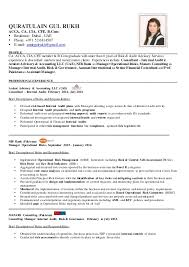 cia resume tips 28 images pin sle promotion resume best free