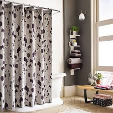 Kenneth Cole Reaction Home Shades Shower Curtain Bed Bath & Beyond
