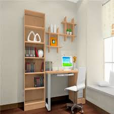Small Computer Desk Ideas by Bedroom Ideas Awesome Modern Office Desk Computer Desk For Small