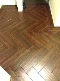 Wood Tile Layout Patterns Pattern Laminate Flooring Plank Floor Wondrous