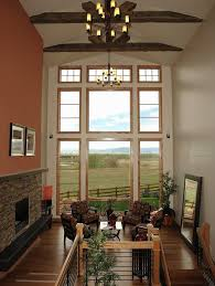 Schmidt Custom Floors Loveland Co by Eheart Interior Solutions 12 Photos Interior Design 4420 S