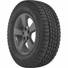 Sumitomo Encounter At 275 60r20 Tires Amazoncom Sumitomo Tire Encounter Ht Allseason Radial 265 Htr Enhance Cx22565r17 Sullivan Auto Service How To Tell If Your Tires Are Directional Tirebuyercom Where Find Popular Brands Consumer Reports As P02 Product Video Youtube Desnation Tires For Trucks Light Firestone 87 Million Investment Will Expand Tonawanda Tire Plant The White Saleen Wheels And Combo 18x9 18x10 With Falken Tyres Tbc Rolls Out T4 Successor Business Touring Ls V Stv Vrated 55000