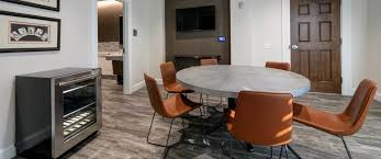 commercial ceramic tile our work spectra contract flooring
