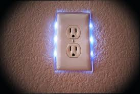 light wall plate like this item leviton light almond wall plates