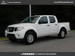 Pre-Owned 2017 Nissan Frontier SV V6 Truck At Acura Of Fayetteville ... Decked Nissan Frontier 2005 Truck Bed Drawer System 2018 S In Jacksonville Fl 2017 Indepth Model Review Car And Driver 2013 Crew Cab Used Black 4x4 16n007b 2004 2wd Not Specified For Sale New Sv 4d Lake Havasu City 9943 Truck Design Trailer Engine Test Drive Youtube Reviews Rating Motor Trend Opelika Al Columbus Extended Pickup Folsom F11813 At Enter Motors Group Nashville Tn 2011 News Information Nceptcarzcom