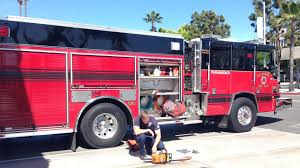 Oceanside Firefighter Fends Off Knife Attack By Arson Suspect While ... Aliexpresscom Buy Original Box Playmobile Juguetes Fireman Sam Full Length Of Drking Coffee While Sitting In Truck Fire And Vector Art Getty Images Free Red Toy Fire Truck Engine Education Vintage Man Crazy City Rescue Games For Kids Nyfd With Department New York Stock Photo In Hazmat Suite Getting Wisconsin Femagov Paris Brigade Wikipedia 799 Gbp Firebrigade Diecast Die Cast Car Set Engine Vienna Austria Circa June 2014 Feuerwehr Meaning Cartoon Happy Funny Illustration Children