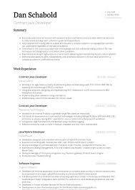 Junior Java Developer Resume Best Of Junior Java Developer ... 002 Template Ideas Software Developer Cv Word Marvelous 029 Resume Templates Free Guide 12 Samples Pdf Microsoft Senior Ndtechxyz Engineer Examples Format 012 Android Sample Rumes Download Resume One Year Experience Coloring Programrume Tremendous Example Midlevel Monstercom