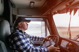 100 Southwest Truck Driver Training A Day In The Life Of A Er