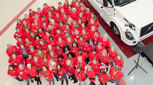 99 Roehl Trucking School Voting Open For Top Companies For Women FreightWaves